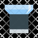 Netatmo rainmodule Icon