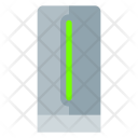 Netatmo weather station Icon