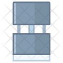 Netatmo wind module Icon