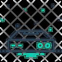 Netdisk Icon