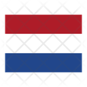 Netherlands Flag Flags Icon