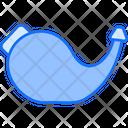 Neti Pot Icon