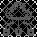 Community Game Team Icon