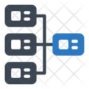 Network Setting User Icon
