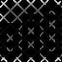 Network Graph Ui Icon