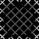 Web Community Group Icon