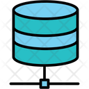 Network Disk Icon