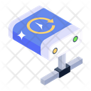 Network Drive Share Drive Drive Update Icon