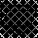 Network Folder Network Folder Icon