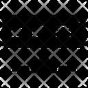 Hub Hublan Network Icon