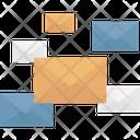 Network Marketing Icon