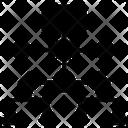 Network Model Icon