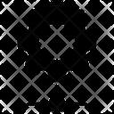 Network Maintenance Network Settings Network Configuration Icon