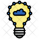Network Solutions Solution Fit Icon