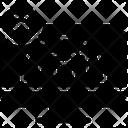 Network Speed Icon