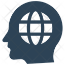 Global Thinking Network Icon