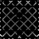 Network website Icon