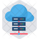 Networking Network Connection Icon