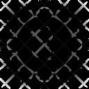 Neu Coin Icon