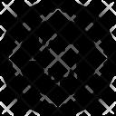 Neucoin Transaction Protocol Icon