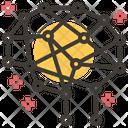 Neural Icon