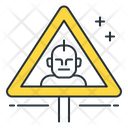 No Mutants Area Icon