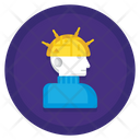 Neural Interface Icon