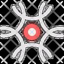 Neuron Icon