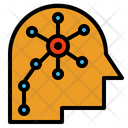 Neurons Icon