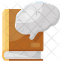 Neuroscience Icon
