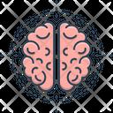 Neurosurgery Specialist Patient Icon