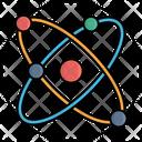 Neuton Formula Icon