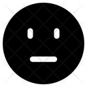 Neutral Icon