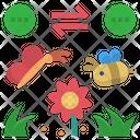 Neutralism Icon