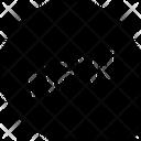 New Create Add Icon