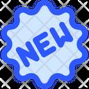 Ui Interface New Icon