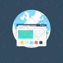New Products Business Icon