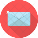New Mail Seo Icon