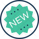 New Offer Shopping Icon
