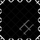 New Add Tab Icon