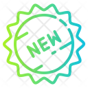 New Price Pricing Icon
