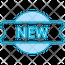 New Sticker Shop Icon