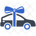 Car Vehicles Transport Icon