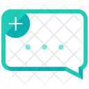 New chat Icon