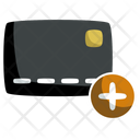New Credit Card Icon