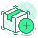 New delivery Icon