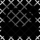Configuration Archive Add Icon