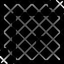 New Element Icon