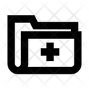 Aplication Tool Based Bold Icon