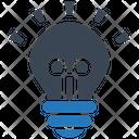 New Idea Icon